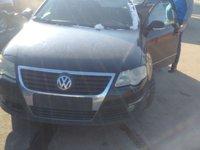 Dezmembrez VW Passat B6 COD motor :BMP, BKD, BKC, BLS