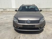 Dezmembrez VW Passat B7 2.0 TDI 2011 CFF