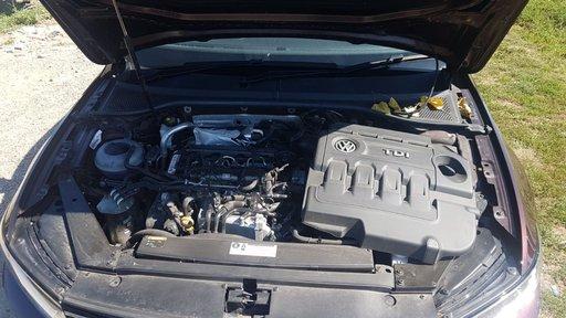 Dezmembrez VW Passat B8 2016 Combi 2.0
