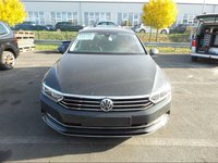 Dezmembrez VW Passat B8 2017 variant 2.0 tdi DFH