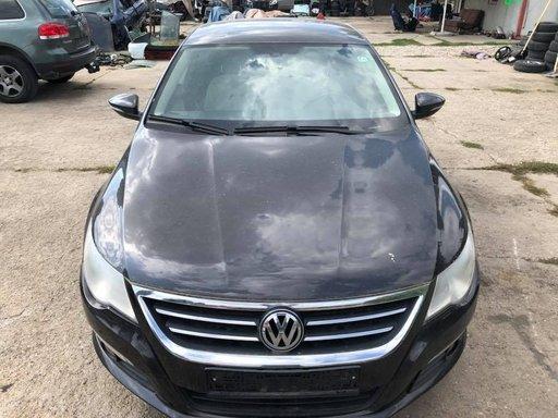 Dezmembrez VW PASSAT CC-1.8 TSI DIN 2012