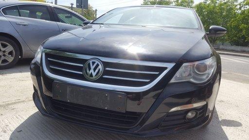 Dezmembrez VW Passat CC 2009 Sedan 2.0 TSI