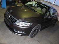 Dezmembrez VW Passat CC 2013 coupe 3.6 V6