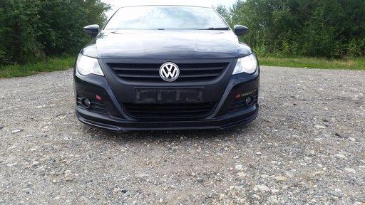Dezmembrez VW Passat CC - model R-line