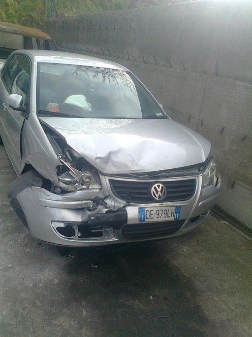 Dezmembrez VW Polo 1.4 TDI 2007