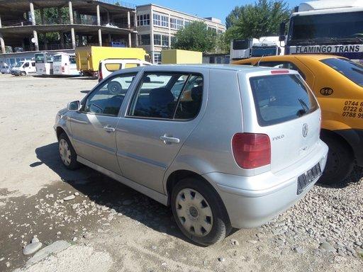 Dezmembrez VW Polo 1.4TDI DIN 2001