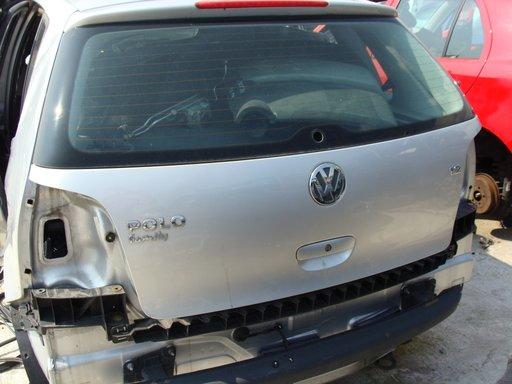 Dezmembrez VW Polo 2004