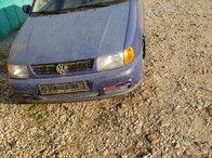 Dezmembrez VW Polo 6n 1.3 ADX 40kw 1994-1999