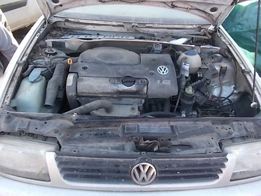 Dezmembrez VW Polo 6N 2001 CLASSIC 1.6