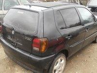 Dezmembrez VW Polo 6N