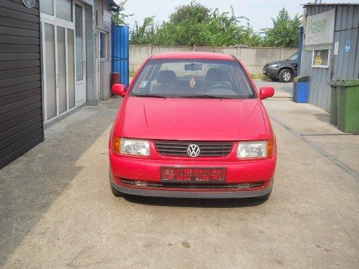Dezmembrez VW Polo 6N1 1.6 benzina