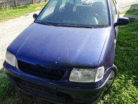 DEZMEMBREZ VW POLO 6N2 FAB. 2001 1.4 BENZINA 44kw 60cp ⭐⭐⭐⭐⭐