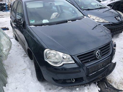Dezmembrez VW Polo 9N 2008 hatchbach 1.2 BBM