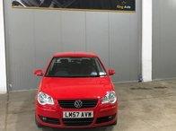 Dezmembrez VW Polo 9N 2008 Hatchback 1.4