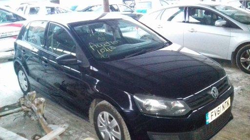 Dezmembrez VW Polo