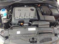 Dezmembrez VW SCIROCCO (137) 2.0 TDI