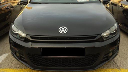 Dezmembrez VW Scirocco