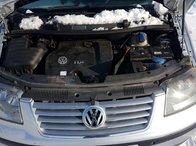 Dezmembrez VW Sharan 2007 combi 2.0