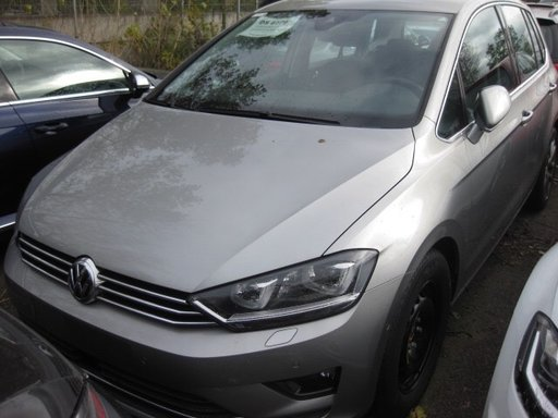 Dezmembrez VW Sportsvan 2018 sportsvan 1.5 DAC