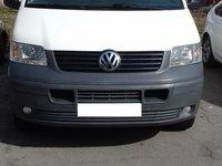 Dezmembrez VW T5 2.5 TDI AXE AXD