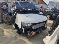 Dezmembrez VW T5 facelift 2.0 CAA