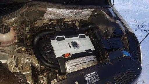 Dezmembrez VW Tiguan 2008 Suv 1.4 tsi
