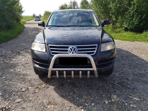 Dezmembrez VW Touareg 3.2 FSI