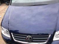 Dezmembrez VW Touran 1.9 TDI 2005