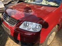 Dezmembrez VW Touran 2005 monovolum 2.0 tdi BKD