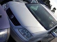 Dezmembrez VW Touran din 2005 - 1.6FSI