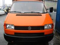 Dezmembrez VW TRANSPORTER 2000 SUPRASTRUCTURA 2.5