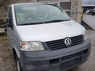 Dezmembrez VW Transporter T5 1.9TDI BRS