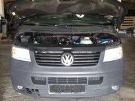 Dezmembrez VW Transporter T5 2.5 diesel AXD