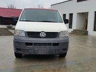 Dezmembrez VW Transporter V 2006 1.9 77kw