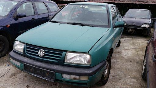 Dezmembrez VW Vento, an 1997, 1.9 tdi