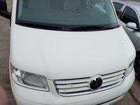 Dezmembrez VW Volkswagen Transporter T5 2,5 TDI BNZ