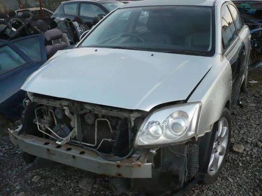 DezmembrezToyota Avensis d4d T25