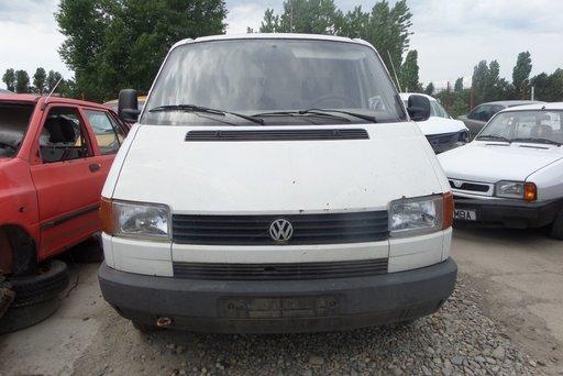Dezmemebrez VW Transporter T2 DIN 1992