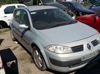 Dezmemrez Renault Megane 2 1.5dci 60kw din 2003
