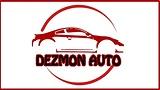 DEZMON AUTO