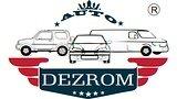 DezRom
