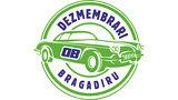 DezRomBragadiru