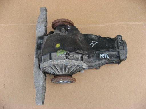 Diferential spate Audi A6 4F 3,0TDi A6 Allroad Original cod 0AR 500 043 C - GSZ