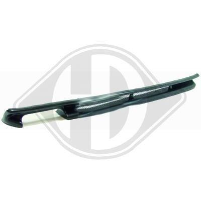 DIFUZOR BARA SPATE BMW E36 -COD 1213368