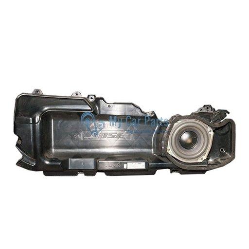 Difuzor Bose stanga fata Audi A6(4F2) 2005-2008 - 4F0035381A