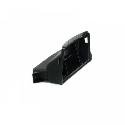 Difuzor Colectare Aer Oe Audi A3 8P1 2003-2012 1K0