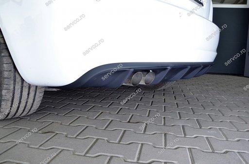 Difuzor evacuare Audi A3 8P Sportback Facelift Rs3 S3 S-line S line ver3