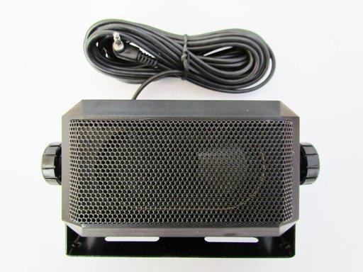 Difuzor Extern pentru statii radio CB