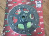 Disc ambreiaj motocicleta BMW 1100 1150 1200 1300 K R S RT GS LT