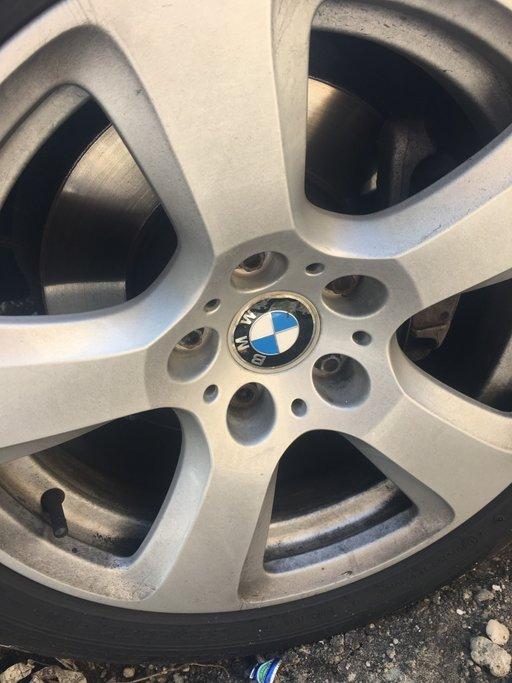 Disc frâna BMW Seria 5 E60 2.0D 2008 Facelift